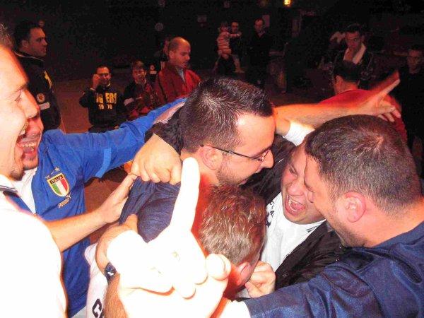 Major Elbeuf 2007 final